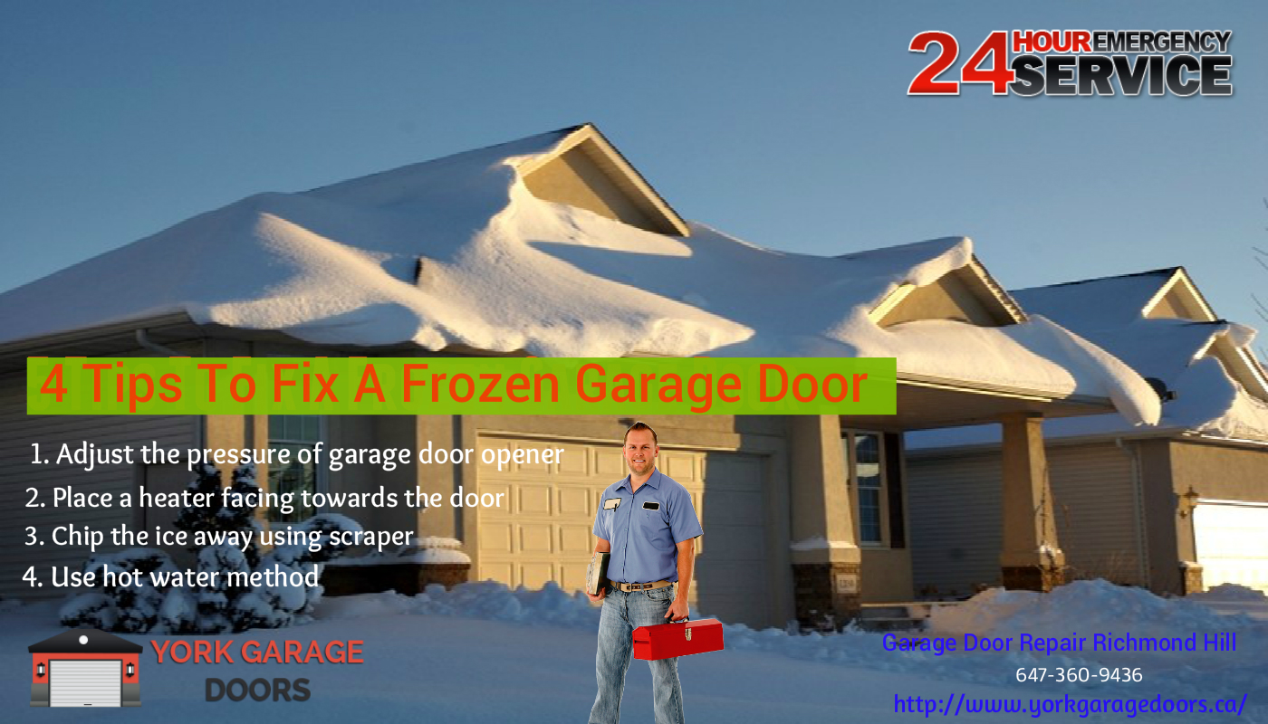 York Garage Doors Home Care Addy 0 Reviews Book Appointment
