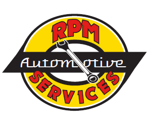 Rpm Automotive Services In Abbotsford 0 Reviews Book Ointment At