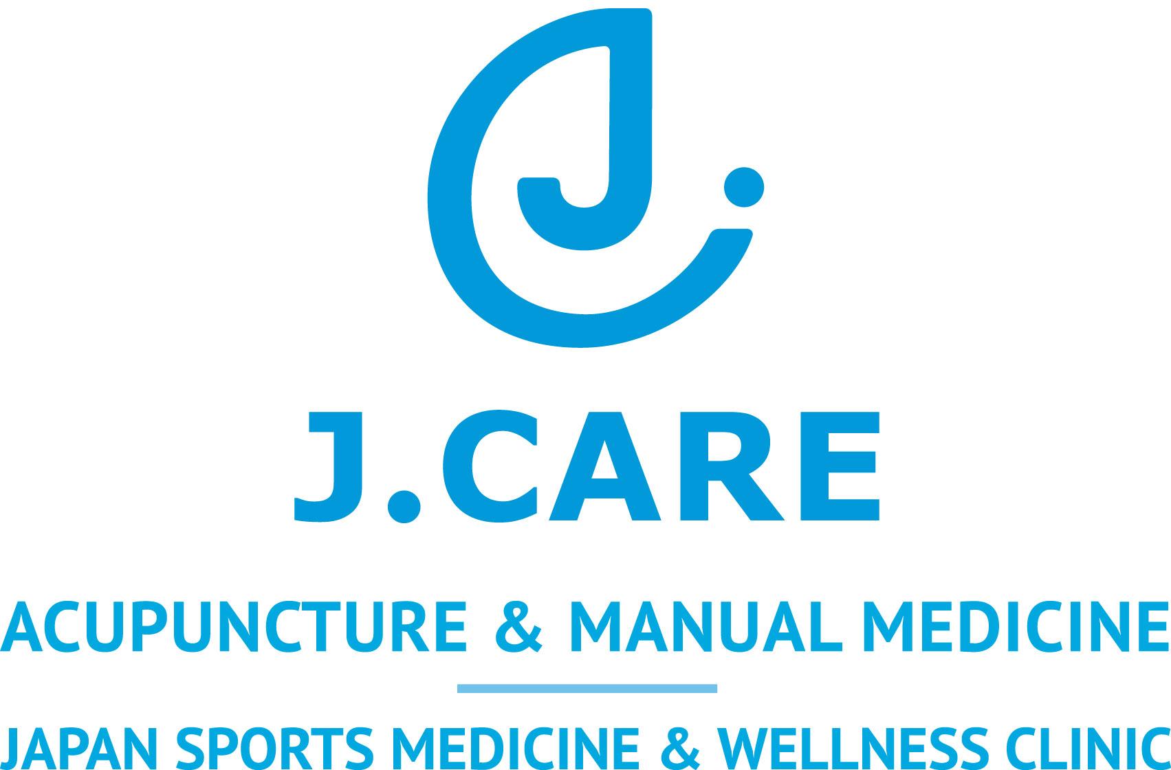 J.CARE -Japan Sports Medicine & Wellness Clinic- In Toronto - 14 ...